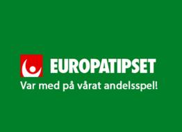 Läktarens andelar – Europatipset – Onsdag 20/1