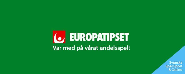 Andelsspel EU