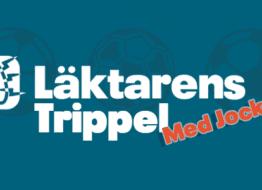 Dagens trippel 28/4 » Tips & analys