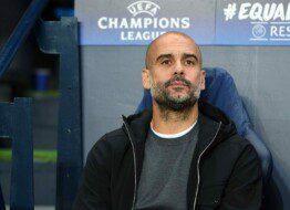Inga fem byten i Premier League