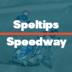 Speedway GP Wroclaw: Runda 2