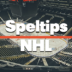 Stanley Cup Day 2 – söndag 16/5