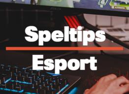 G2 Esports vs Astralis