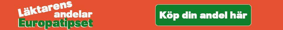 andelar europatipset banner