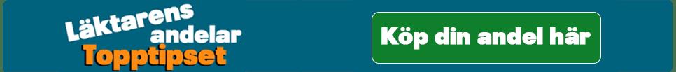 Topptipset banner