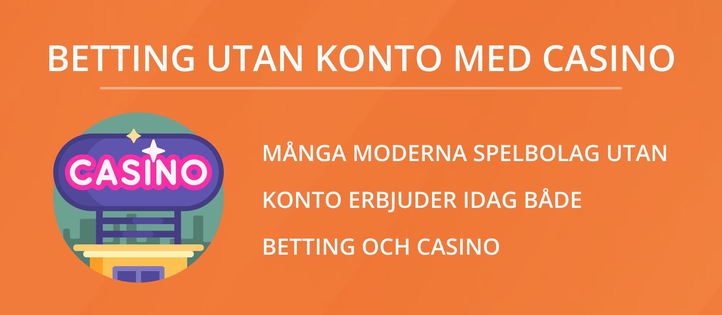 betting-utan-konto-med-casino-laktaren-1