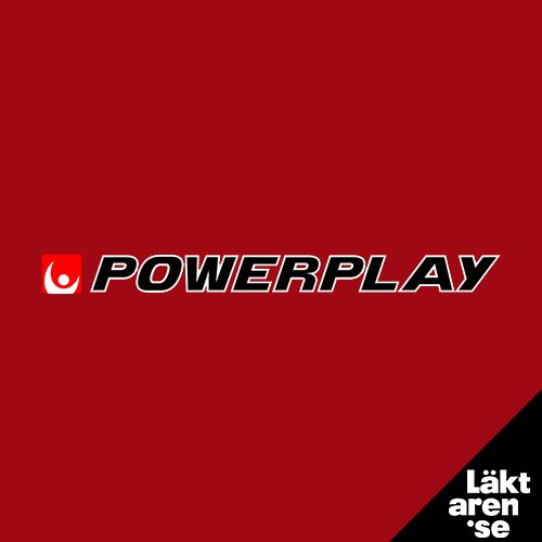 ishockey powerplay tips ikon laktaren se