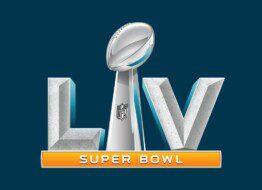 SUPER BOWL LV: Kansas City Chiefs vs Tampa Bay Buccaneers