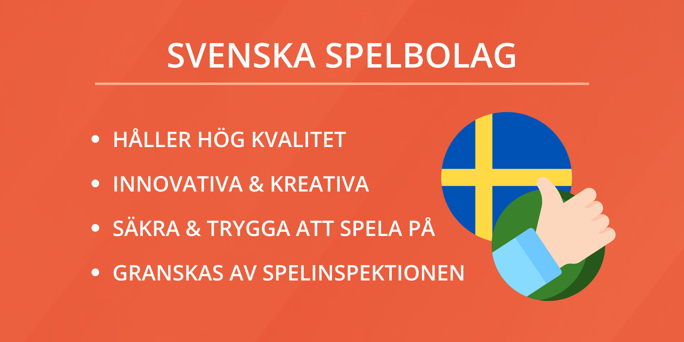 svenska-spelbolag-laktaren-se