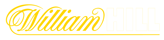 william hill gul vit logo laktaren se
